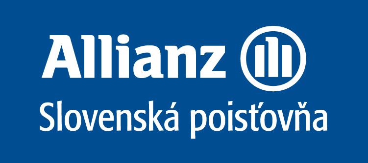 Alianz SP