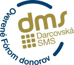 DMS Pecat logo