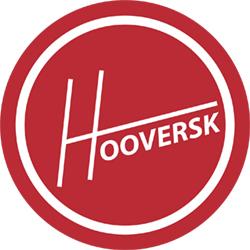 HOOVERSK