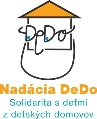 Nadacia DeDo