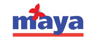 MAT maya