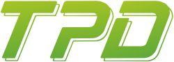 TPD-2013