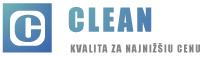 clean logo nove