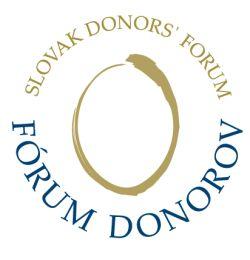 forum donorov