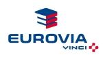 EUROVIA SK, a.s.