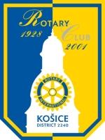 rotary kosice