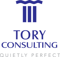 Tory consulting