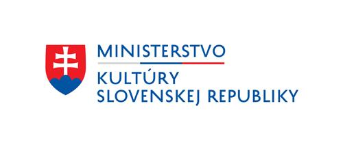 MKSR logo
