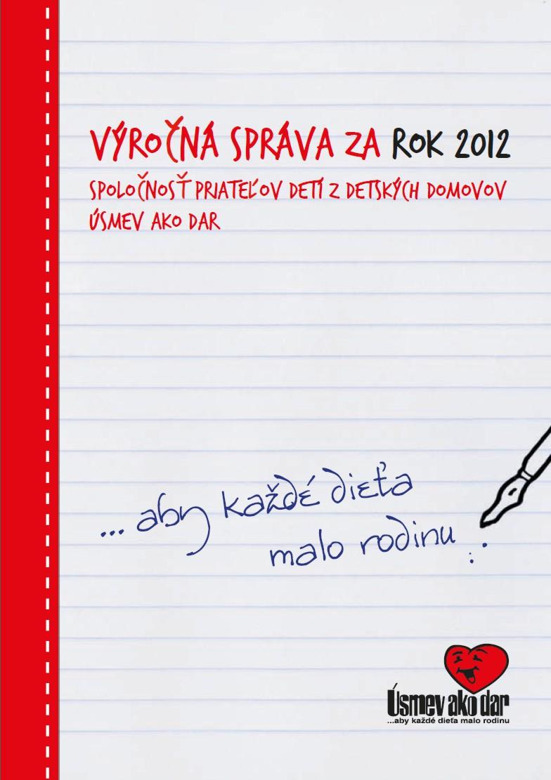 vs za rok 2012 titulka006