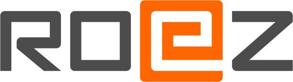 ROEZ logo 2016