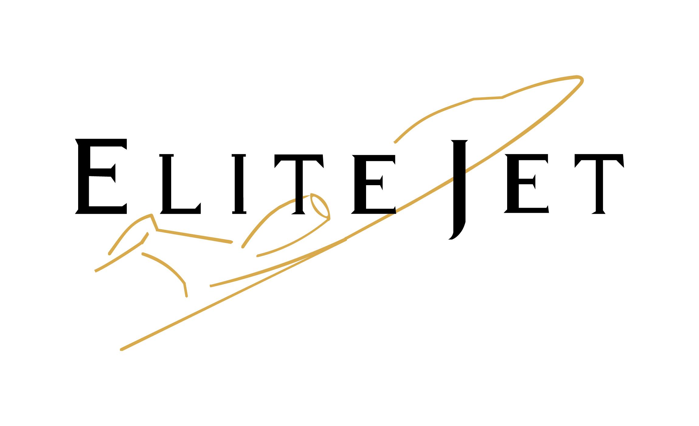 EliteJet Color HQ