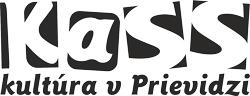 KaSS kultúra v Prievidzi