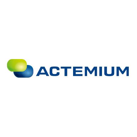 actemium procs