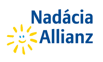 Nadacia Allianz