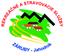 RK zaruby logo