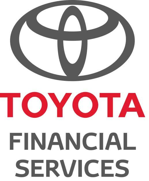 Toyota FS logo