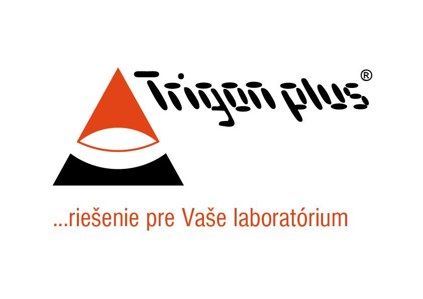trigon2
