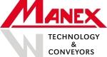 Manex