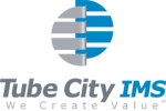 Tube City IMS