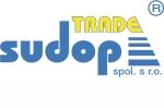 sudop trade