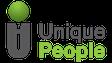 Unique People