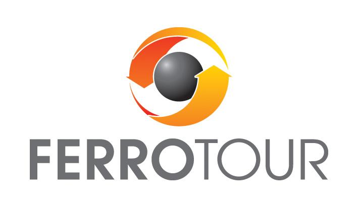 ferrotour 2009 rgb gradients