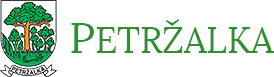 logo Mestska cast Petrzalka