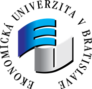EUBA logo web