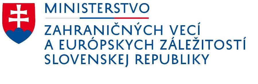 MZVaEZ SR logo