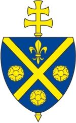 KE arcidieceza