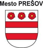 Mesto Presov