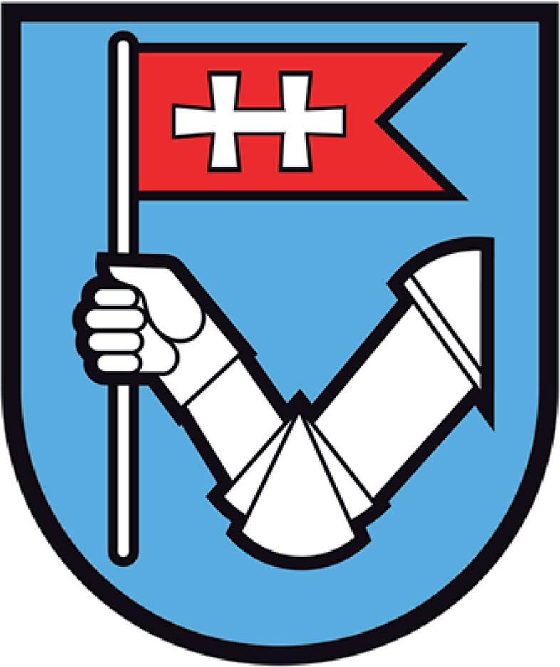 Mesto Nitra