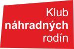 Pozvánka – Klub náhradných rodičov v Bratislave