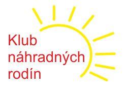 Klub náhradných rodín v Bratislave – pozvánka