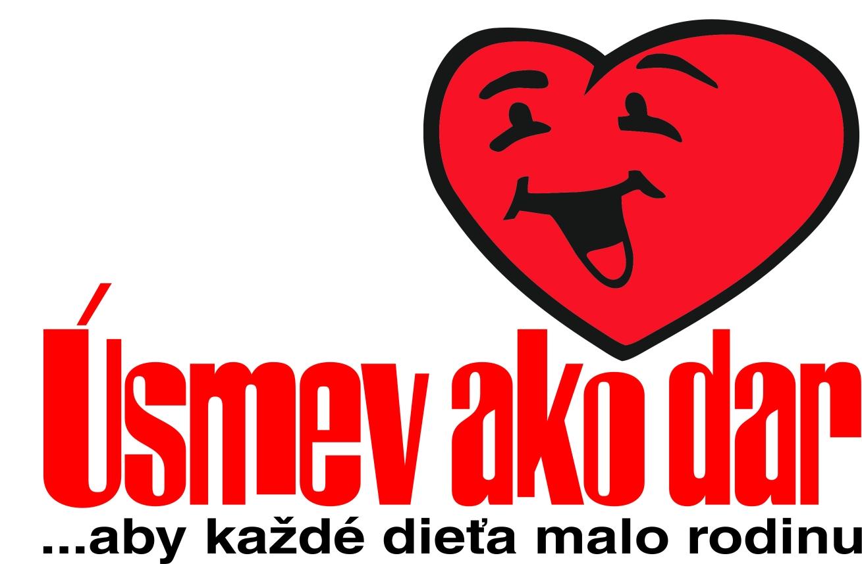 usmev logo