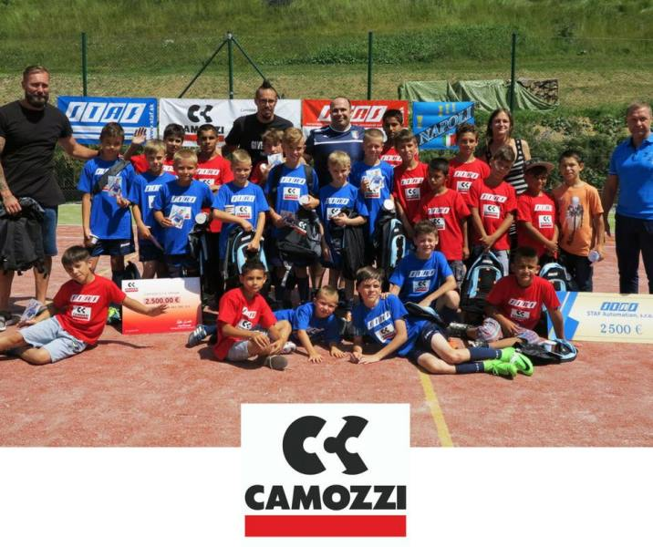 Hamsik Camozzi 2017 2