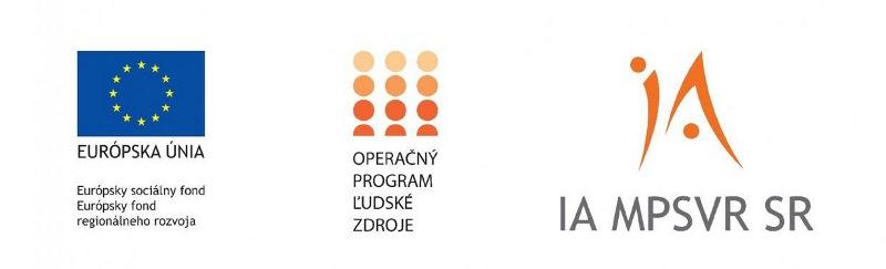 loga projekt