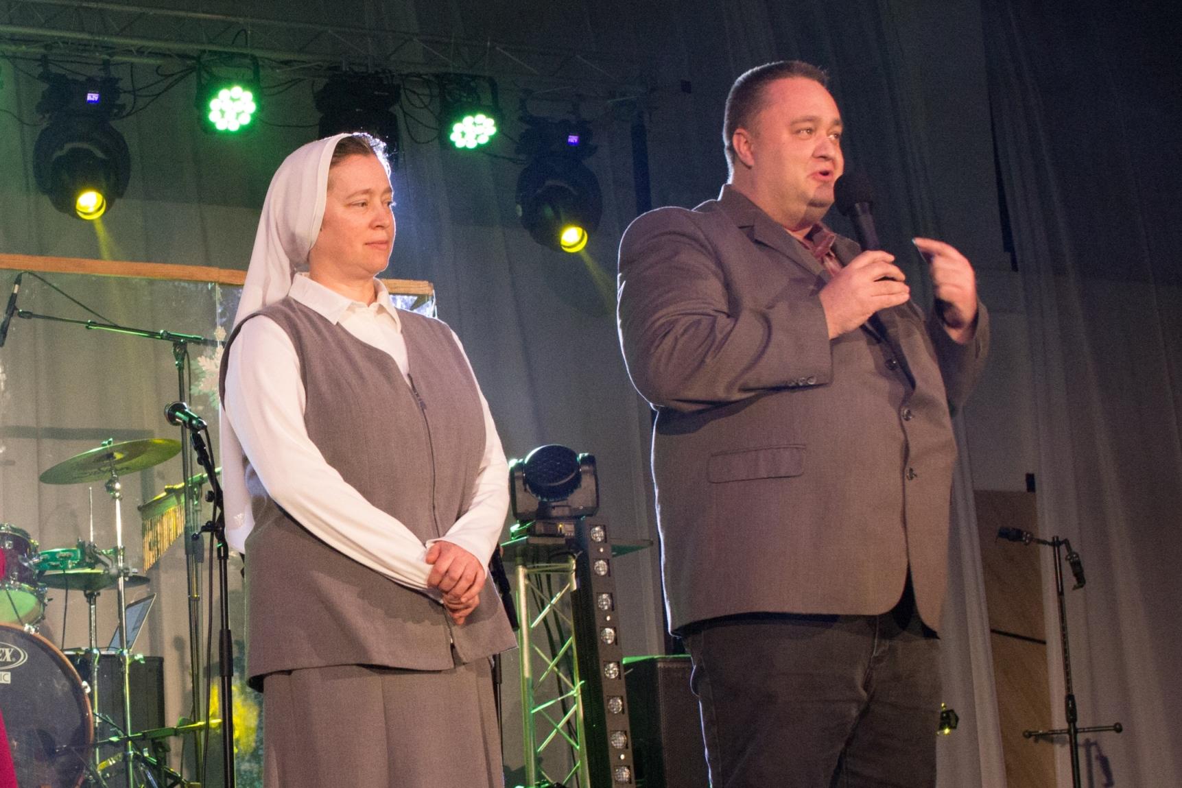 beneficny koncert pre ukrajinu 5