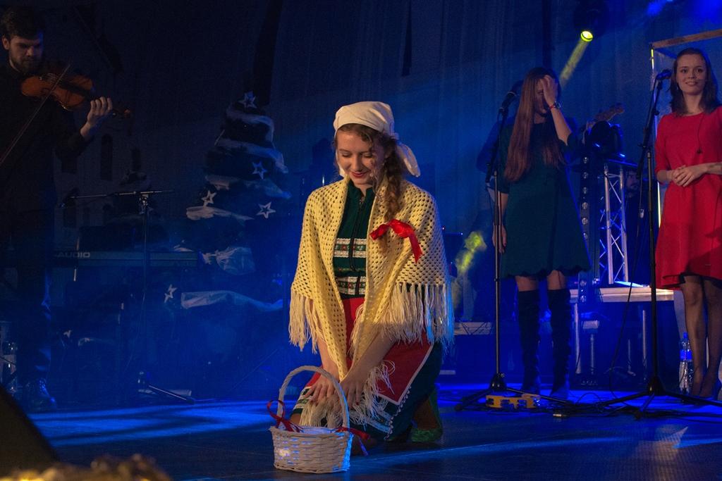 beneficny koncert pre ukrajinu 7