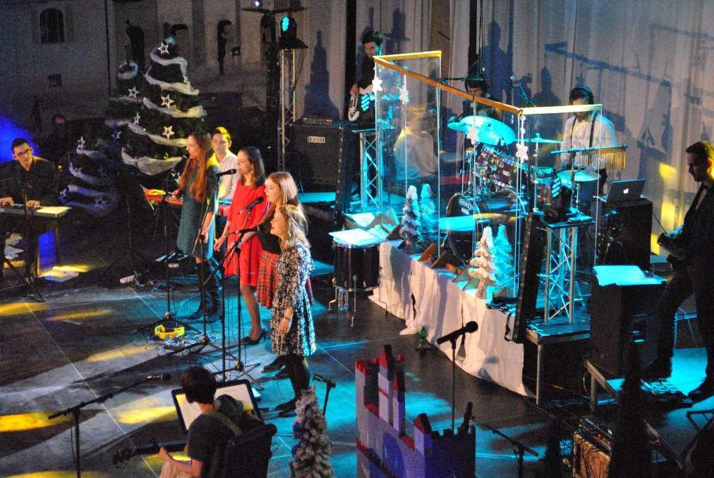 beneficny koncert pre ukrajinu 8