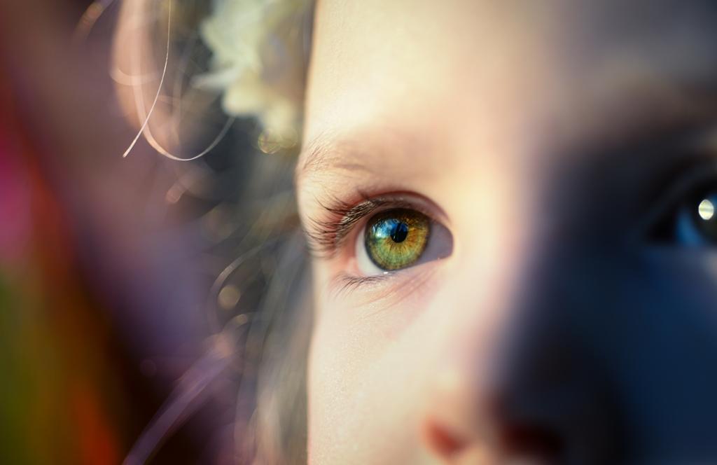 Pozvánka na seminár: Emocionálne zranené dieťa – otázky a odpovede z praxe