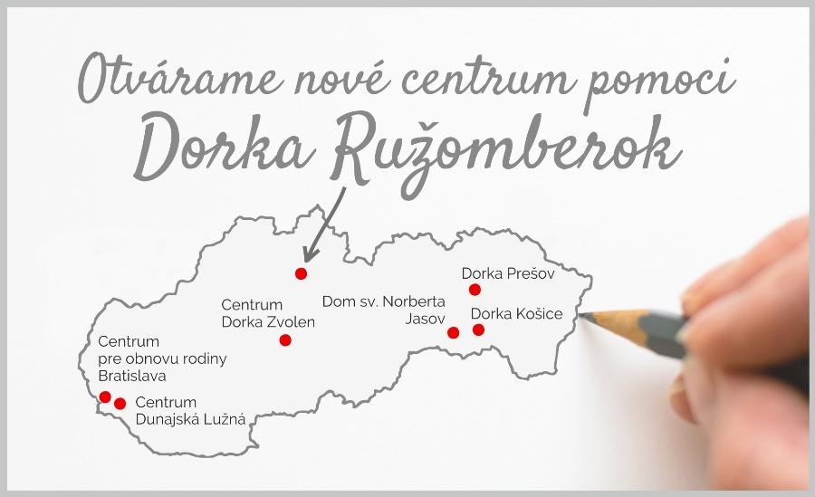 Siet Dorka RK web
