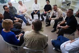 Pozvánka na odbornú konferenciu: Prínos konferenčného modelu práce s rodinou