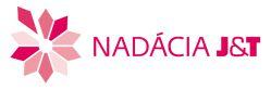 Nadacia JaT web nove