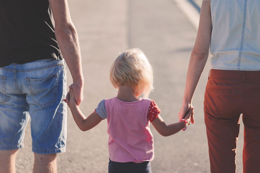 Pozvánka na odborný seminár: Sociálny plán práce s rodinou