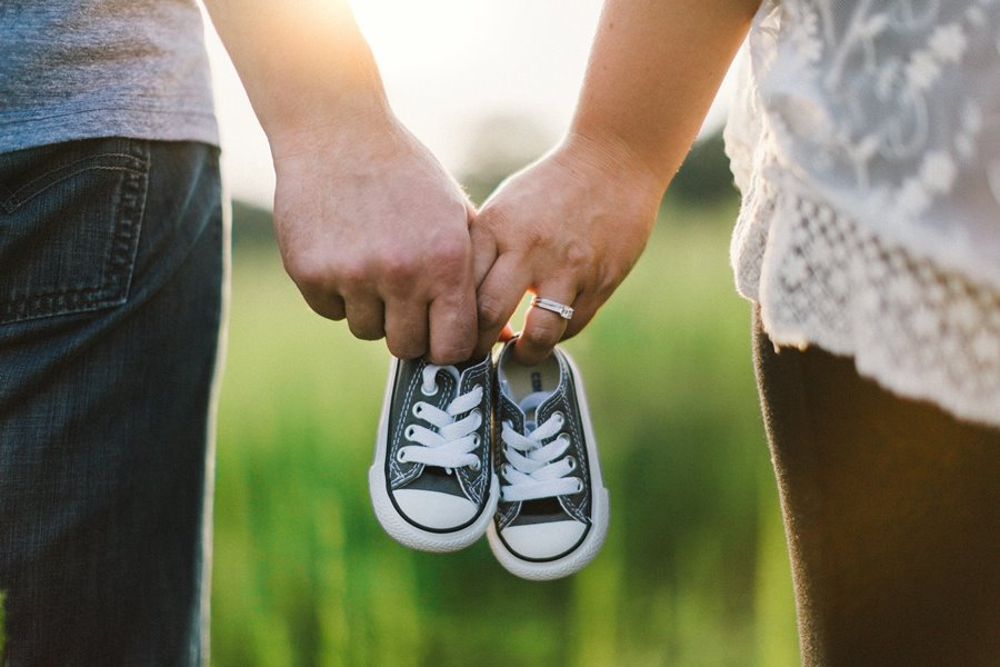 Pozývame na seminár: Rozhovory o rodine a rozhovory s rodinou