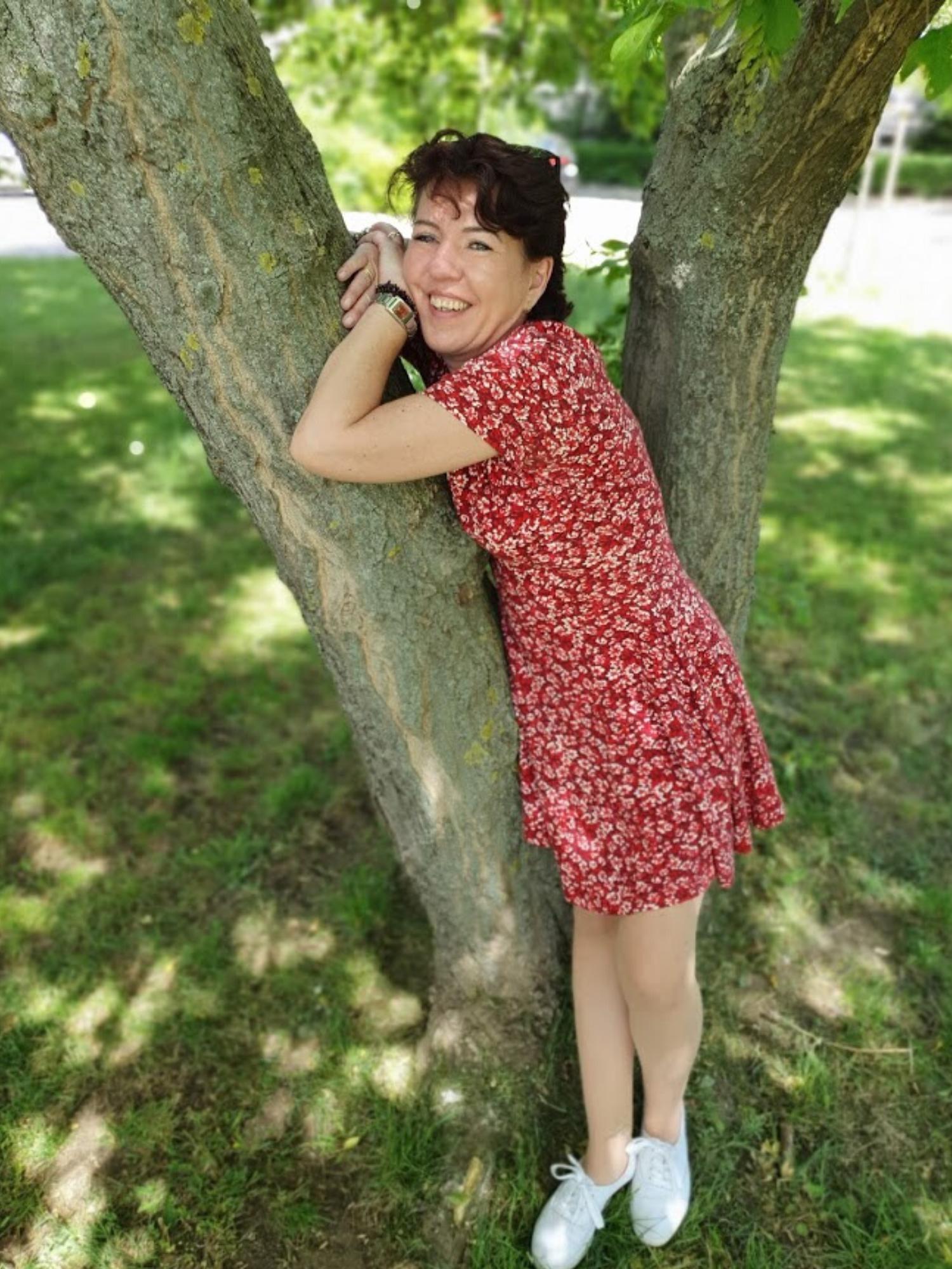 Linda Minarovýchová