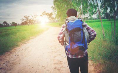 Pre mladých dospelých je dôležité, aby sa po odchode z centier pre deti a rodiny vedeli o seba plnohodnotne postarať