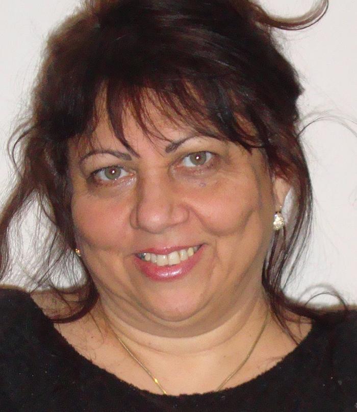 Jolka Nátherová