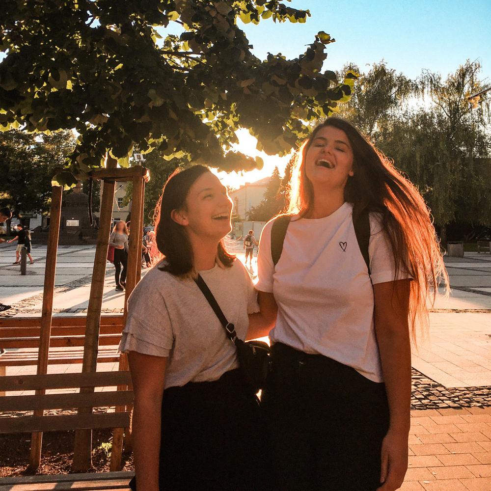 Nata a Lenka